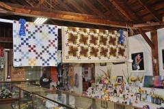 cummington fair fri 08-25-17 060