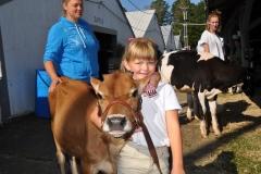 cummington fair sun. 08-27-17 002