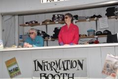 cummington fair sun. 08-27-17 008