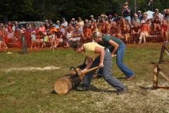 cummington fair sun. 08-27-17 011