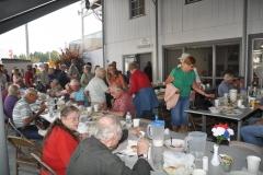 cummington fair sun. 08-27-17 130