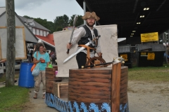 cmmington fair sun.8-26-17 187