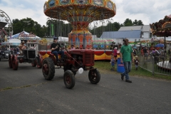 cummington fair sat.08-25-18 074