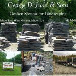 George D. Judd & Sons