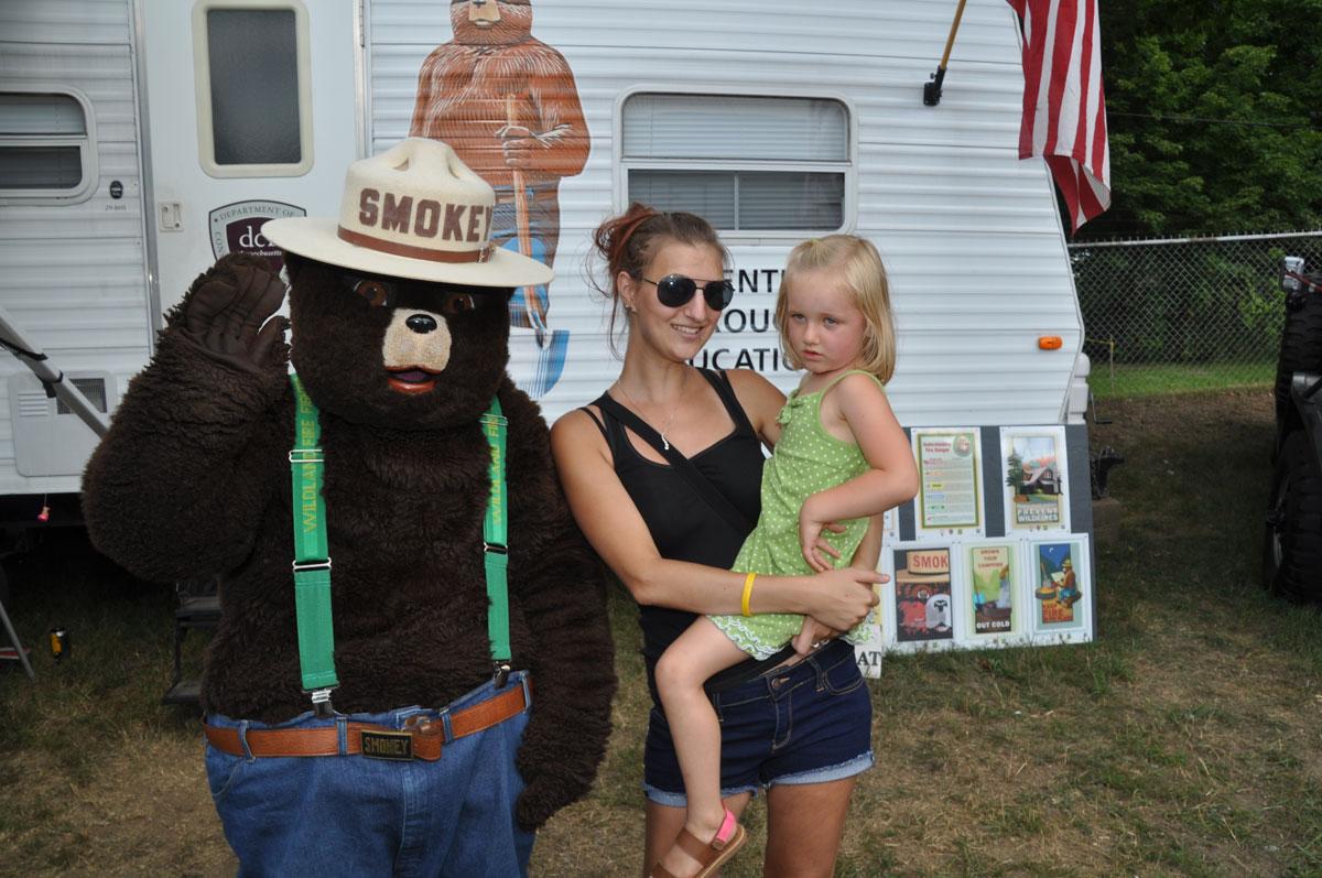 cummington-fair--sat.-08-27-2016-054
