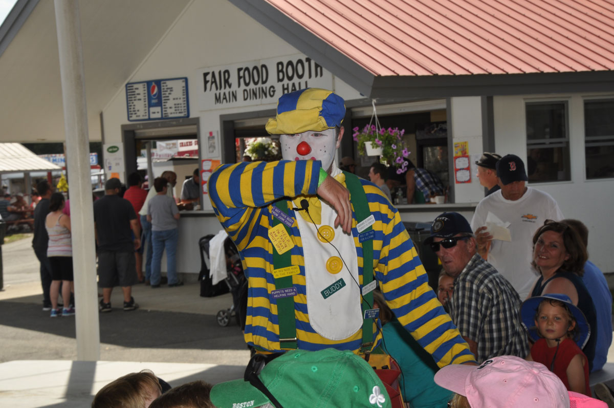 cummington-fair--sat.-08-27-2016-123