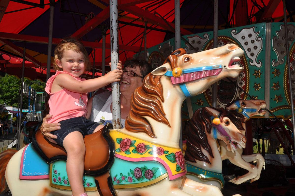 cummington-fair--sat.-08-27-2016-135