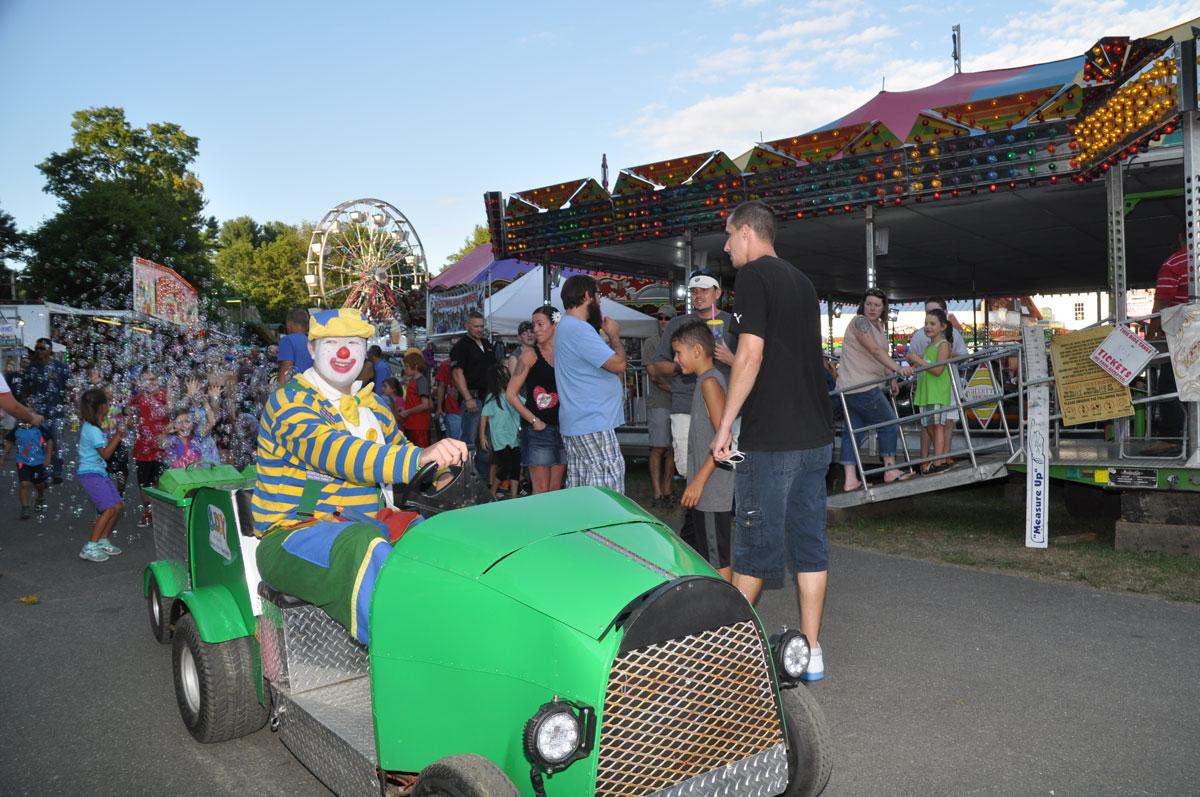 cummington-fair--sat.-08-27-2016-190
