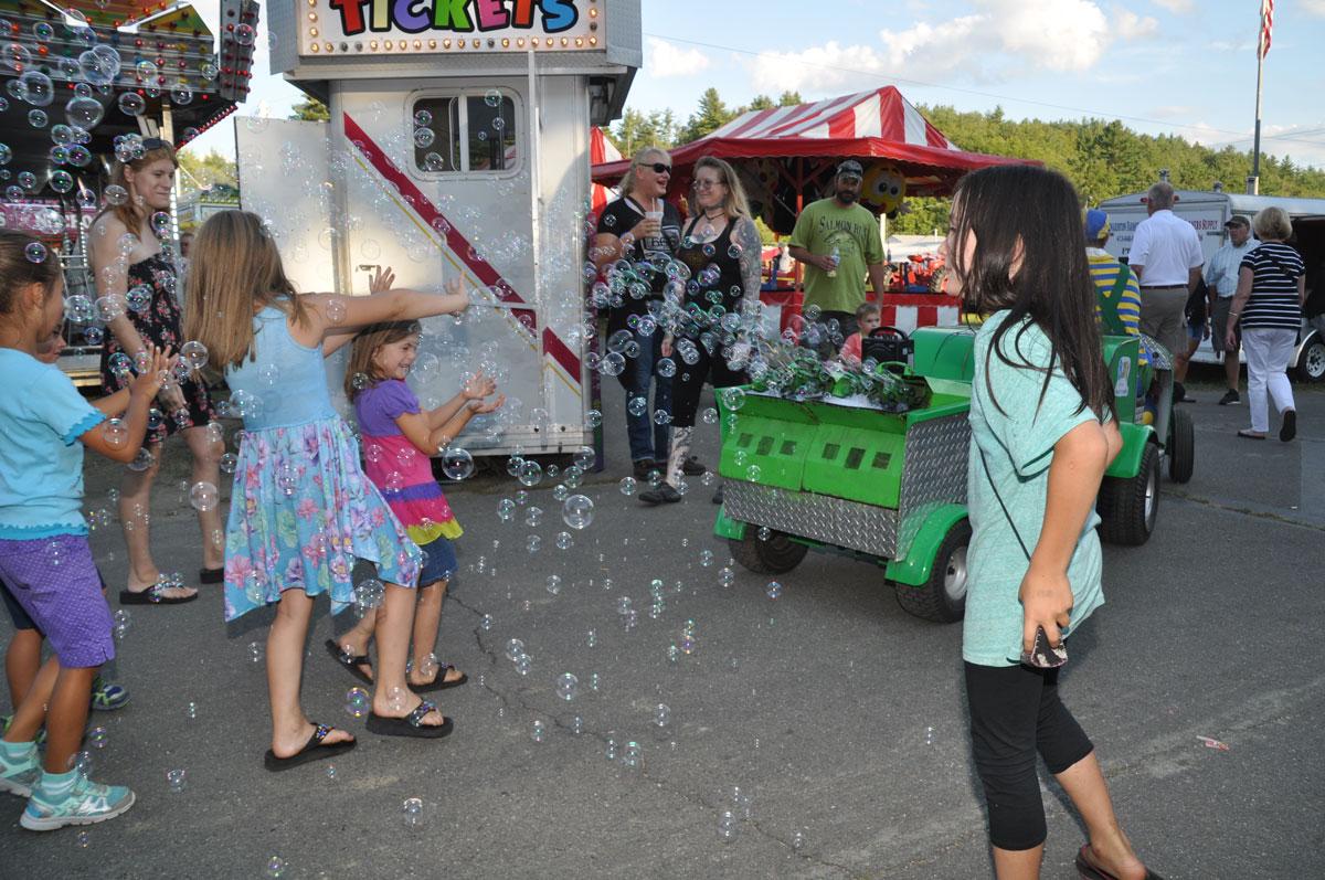cummington-fair--sat.-08-27-2016-191