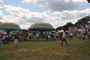 cummington-fair--sat.-08-27-2016-055