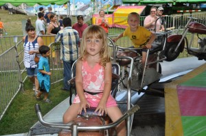 cummington-fair--sat.-08-27-2016-060