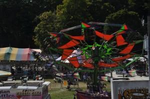 cummington-fair--sat.-08-27-2016-148